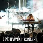 Lebowski