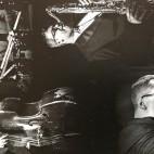 Yes4Jazz Quartet - Hard Work / premiera płyty