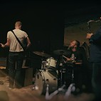 Band_A