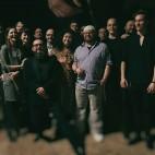 Gdynia Improvisers Orchestra