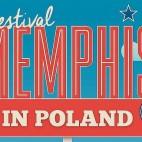 Memphis in Poland Festival - SOPOT